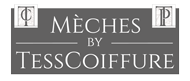 Mèches By TessCoiffure